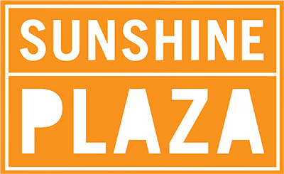 Sunshine Plaza Logo